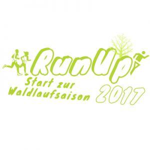 RunUp mit Schuhtest - Frühjahr 2017